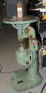 Wadkin Woodworking Machinery Ebay by Phillipson Cbs1 Refurbished In Wadkin Green Best Woodworking