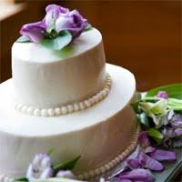 wedding cake price the wedding cake prices guide