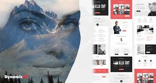 jaynix responsive email online template builder themelock