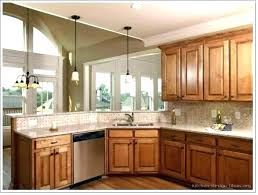 kitchen cabinets corner sink corner kitchen sink cabinets corner sink kitchen cabinets dimensions