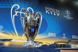 Uefa Chions League Uefa Chions League Fixtures Chelsea Liverpool Fc Manchester