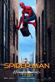spider man homecoming u2013 bay theatre