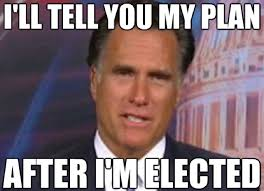 Josh Romney Meme - mitt romney and other great investors