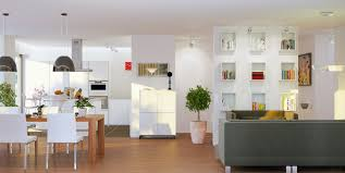 able heating air service comfort solutions culpeper va
