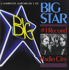 big photo albums big 1 record radio city