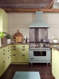 Home Interior Design For Kitchen Interior Design Kitchen Pleasing Interior Home Design Kitchen