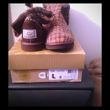 ugg boots sale paypal accepted 34 ugg boots brand knitted uggs paypal accepted from