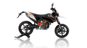 mesin yamaha lexam amazing motorcycle oktober 2011