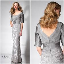wedding dresses for mothers of the bride pictures ideas guide to