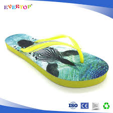 women bathroom slippers women bathroom slippers suppliers and