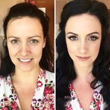 make up classes in las vegas online makeup lessons beauty mobile makeup