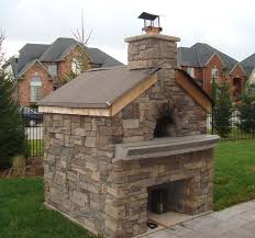 How To Build A Backyard Pizza Oven by How To Build A Backyard Pizza Oven How To Build Backyard Pizza