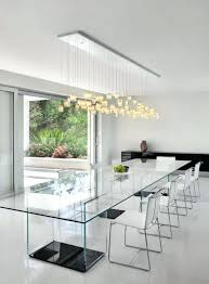 Dining Room Chandeliers Contemporary Dining Room Chandeliers Contemporary Small Home Ideas