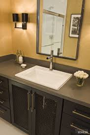 Industrial Bathroom Ideas The 35 Best Images About Industrial Bathroom Ideas On Pinterest