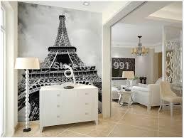 skillful ideas paris wallpaper for bedroom bedroom ideas
