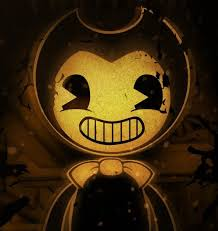 bendy and the ink machine your meme