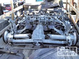 c4 corvette mods c4 corvette project cars how to build an affordable 84 96