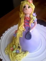 rapunzel cake topper rapunzel cake topper cakecentral