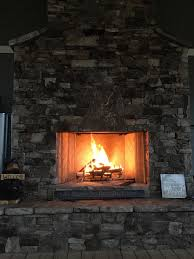 Discount Outdoor Fireplaces - customer fireplace satisfaction wre4550wh discount fireplace outlet