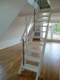 treppe spitzboden treppe zum dachboden wh86 hitoiro