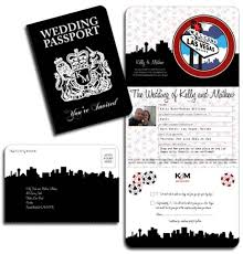 vegas wedding invitations las vegas wedding invitations the ultimate city stationery