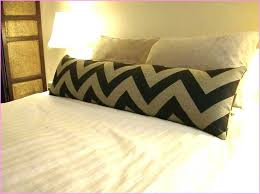 big bed pillows throw pillows for bed decorating internetunblock us