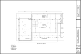 structural insulated panels house plans structural insulated panel sip home design