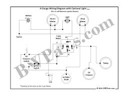 ttr50 wiring diagram yamaha tt r motorcycle service manual online