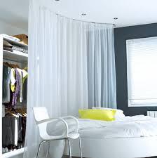 chambre castorama voilage blanc xl de chambre de chez castorama photo 2 10 un