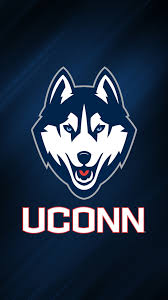 background photos for computer uconnhuskies com university of connecticut official athletic site