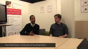 lexisnexis uk sign in what being a lexisnexis student associate means to me youtube