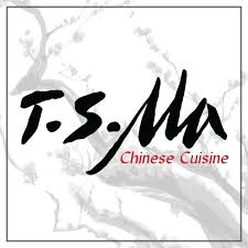 China Kitchen Wayne Nj Home Tsma Chinese Cuisine