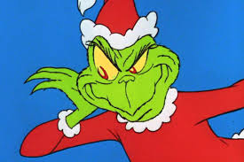how the grinch was made revisiting the classic tv special on its