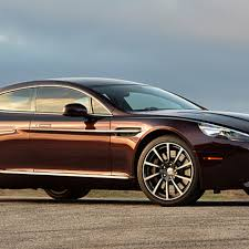 2017 aston martin rapide in hp electric aston martin rapide will arrive in 2017