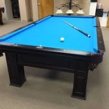 pool tables for sale nj ak pool tables pool billiards south amboy nj phone number