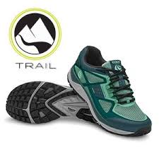 walking shoes and black friday deals and amazon amazon com topo athletic terraventure running shoe women u0027s