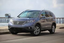 honda crv 2012 review review 2012 honda cr v take two the about cars
