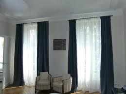 voilage fenetre chambre voilage fenetre chambre voilage fenetre chambre fille rideau voilage