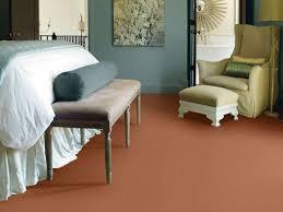 carpet sales carpet installation wichita carpeting