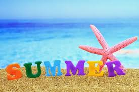 season paragraph essay on summer season for students and