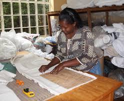 Fair Trade Home Decor Global Handmade Hope U2013 Global Handmade Hope Fair Trade Gifts