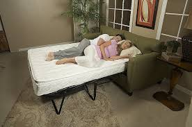 Sleeper Sofa Mattresses Replacement Sleeper Sofa Mattress Replacement New Maximizing Small