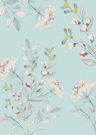 Wallpaper Design Images Best 25 Surface Design Ideas On Pinterest Textile Design