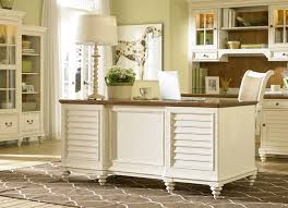 White Home Office Furniture Collections White Home Office Furniture Collections With 7 Best Home