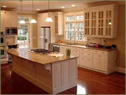 average cost of kitchen cabinets at home depot average cost of kitchen cabinets at home depot fresh 74 most usual