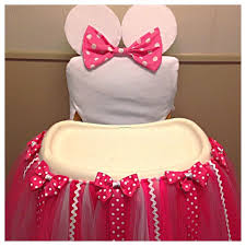 best 25 minnie mouse high chair ideas on pinterest minnie mouse