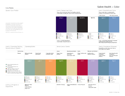 brand templates for staff in microsoft office optimize my brand