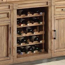 Pulaski Wine Cabinet Wine Racks Tampa St Petersburg Orlando Ormond Beach