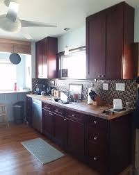 New Kitchen Cabinets 472 Best Kitchen Cabinet Kings Finished Kitchens Images On