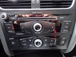pre owned 2013 audi a4 premium 2 0t quattro 4dr car in manheim
